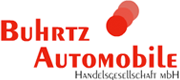 Buhrtz Automobile